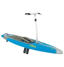 Hobie Hobie Mirage Eclipse Pedalboard 12.0, Blue