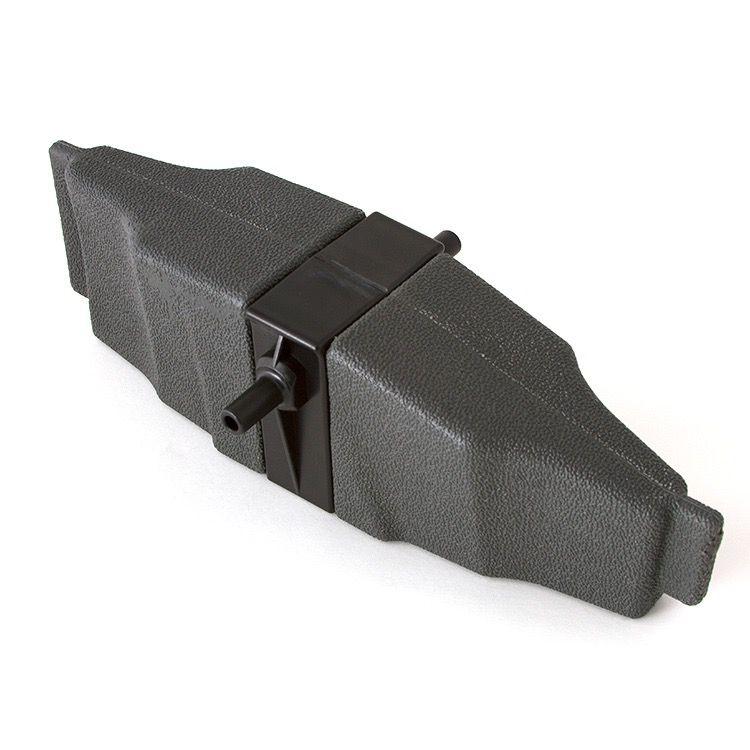 Hobie Hobie Eclipse Cassette Plug