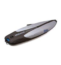 Hobie Hobie Eclipse Board Bag - 12.0