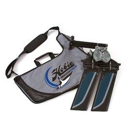 Hobie Eclipse Drive Bag
