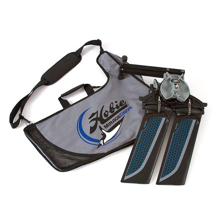 Hobie Hobie Eclipse Drive Bag