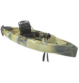 Hobie Hobie Outback Kayak - CAMO