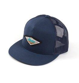 Hobie Hobie Hat, Classic Hobie Diamond, Navy
