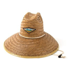 Hobie HAT, HOBIE LIFEGUARD