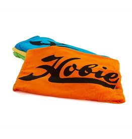 Hobie HOBIE BEACH TOWEL-ORANGE