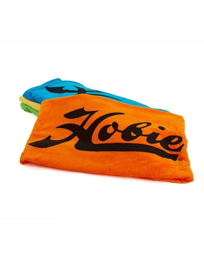 Hobie HOBIE BEACH TOWEL-ORANGE