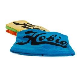 """Hobie Hobie Beach Towel, Aqua, 35x60"""""""
