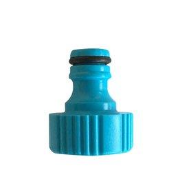 Rinse Kit Rinse Kit - Hose Adapter (2)