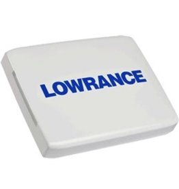 Lowrance Electronics Lowrance Cover for Elite 5 Ti