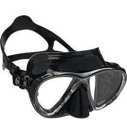 Cressi Cressi Big Eyes Evolution Mask Black
