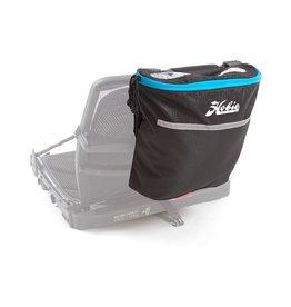 Hobie Hobie Vantage Seat Accessory Bag