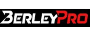 Berley Pro