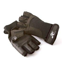 Hobie Hobie Paddleing/Sailing Gloves, Fingerless
