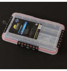Hobie Hobie Plano Tackle Box Large/Red