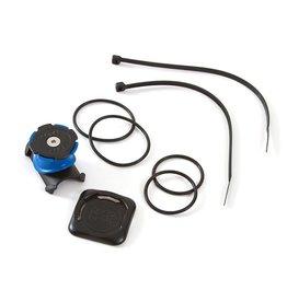 Hobie Hobie Quad Lock Universal Phone Mount for the Hobie Eclipse Pedal Board