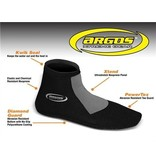 Argos Argos Stealth Shorty Booties