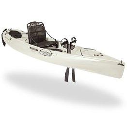Hobie Hobie Revolution 11 Kayak - Ivory Dune