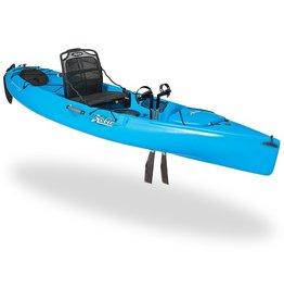 Hobie Hobie Revolution 11 Kayak - Blue