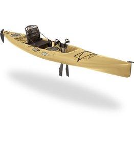 Hobie Hobie Revolution 16 Kayak - Olive