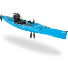 Hobie Hobie Revolution 16 Kayak - Blue