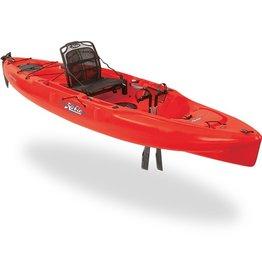 Hobie Hobie Outback Kayak - Hibiscus