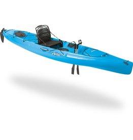 Hobie Hobie Revolution 13 Kayak - Blue