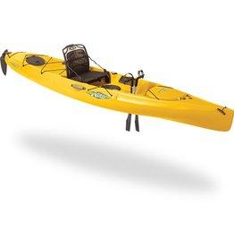 Hobie Hobie Revolution 13 Kayak - Papaya