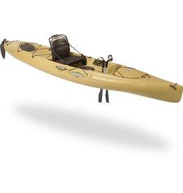 Hobie Hobie Revolution 13 Kayak - Olive