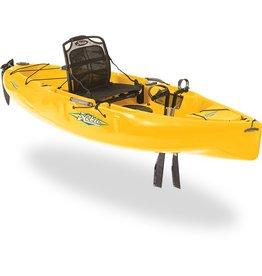 Hobie Hobie Sport Kayak - Papaya