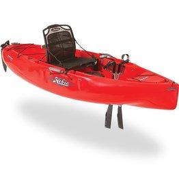 Hobie Hobie Sport Kayak - Hibiscus