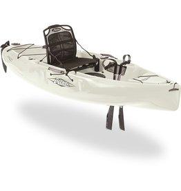 Hobie Hobie Sport Kayak - Ivory Dune