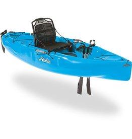 Hobie Hobie Sport Kayak - Blue