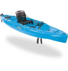 Hobie Hobie Outback Kayak - Blue