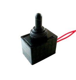 BerleyPro BerleyPro - Dimmer Switch