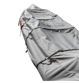 Hobie Hobie Kayak Cover for Hobie Tandem Island  Kayaks 2015+