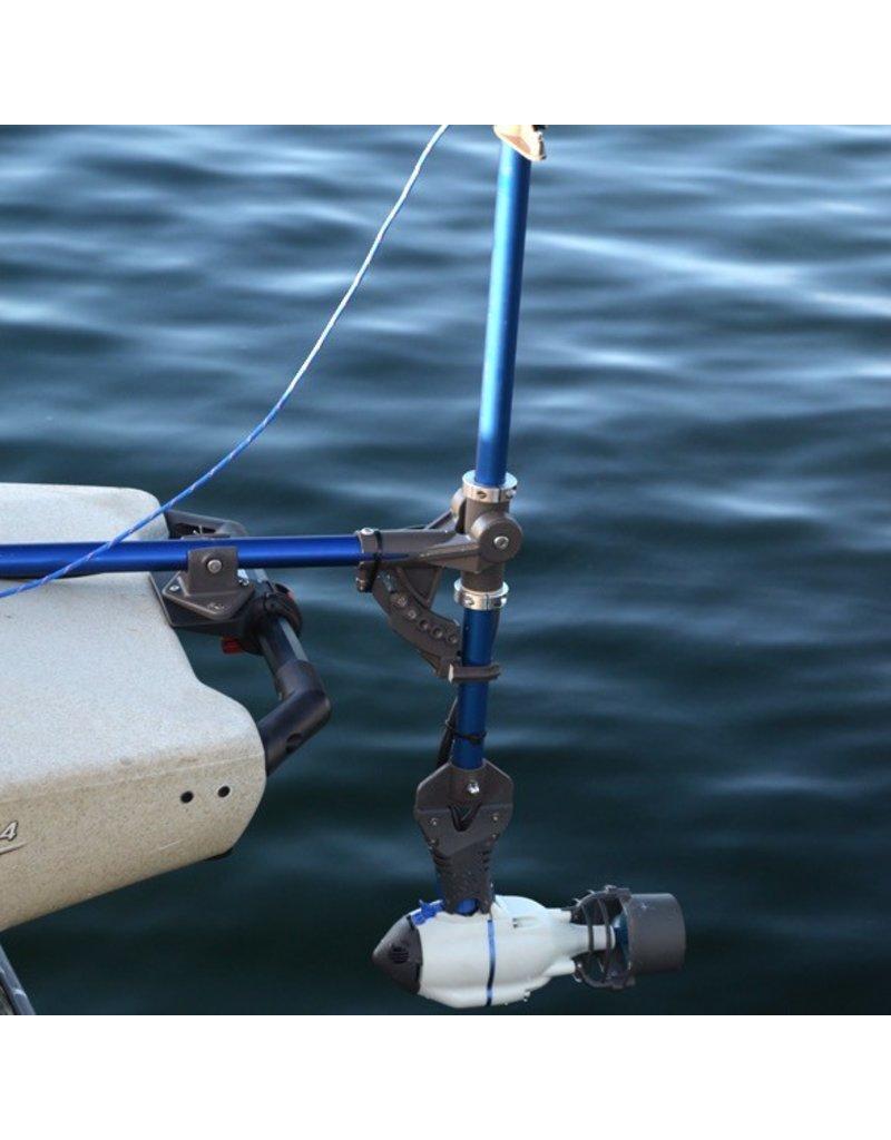 Bixpy Bixpy Jet Hobie Pro Angler Kit