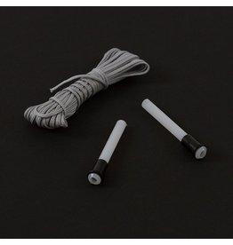 Hobie Hobie Steering Line Replacement Kit for Pro Angler