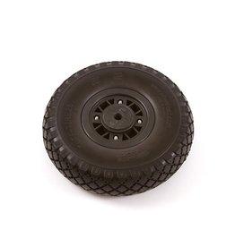 Hobie Hobie Heavy Duty Cart Replacment Wheel