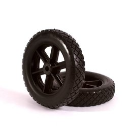 Hobie WHEEL, DOLLY TUFF-TIRE