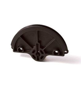 Hobie Hobie Pro Angler Rudder Steering Drum - Screw Style