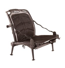 Hobie Hobie Vantage CT Seat
