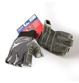 Hobie Hobie Fingerless Sticky Gloves