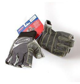 Hobie Hobie Fingerless Sticky Gloves