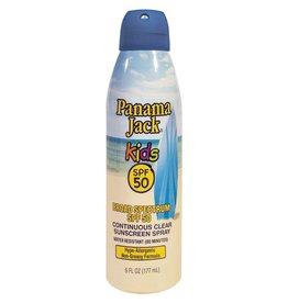 Panama Jack Panama Jack Kids SPF 50 Spray