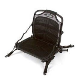 Hobie Hobie Vantage CT Seat for Inflatable Kayaks