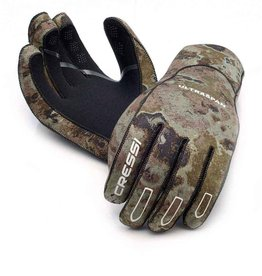 Cressi Cressi Ultraspan Glove