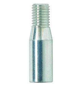 Salvimar Salvimar Threaded Adapter Male M7 / Female M6
