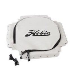 Hobie Hobie H-Crate Jr. Soft Cover