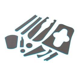 Hobie Hobie Outback Limited Edition Deck Pad Set