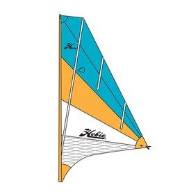 Hobie Hobie Tandem Island Sail - V2 - Montego Color Scheme